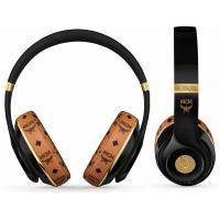 2015 New Beats Studio Wireless MCM Limited Edition Bluetooth Headphone Noise Canceling