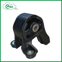 Buy cheap 50721-S5C-003 50721-S5C-000 Rubber Engine Mount for HONDACRV 01-12 OEM FACTORY product