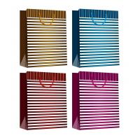 Buy cheap Wedding Gift Packaging  Paper Bags product