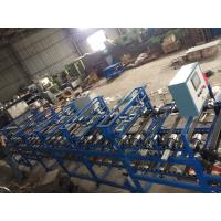 Buy cheap Cheapest high quality 72 inch huge size latex balloon printing machine product