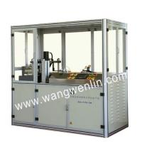 China Credit card cutting machine,member card punching machine,pvc card making machine on sale