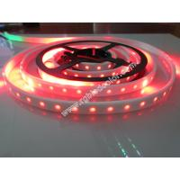 Buy cheap 60led Milticolor Addressable led strip light product