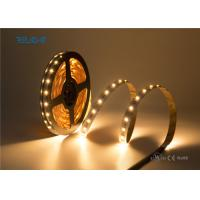 Buy cheap Fashionable Aluminium Flexible Multi-Color Led Light Strip For Swimming Pool product