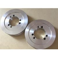 Buy cheap Precision Central Machinery CNC Lathe Machine Parts For Automobile Parts product