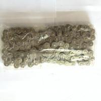 Agricultural Machine 60 Link Duplex Chain Model 60H-2-50L Material 40mn for tractors