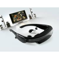 Buy cheap I Theater Vision Video Glasses product