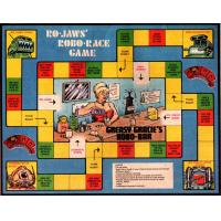 Buy cheap 5 second rule quick thinking fast talking board games product