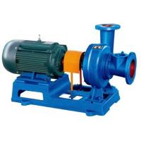 Buy cheap Two-Phase Flows Pulp Pump product
