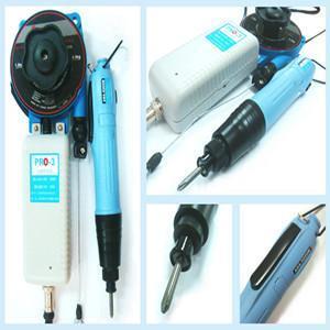 low-voltage mini eletric screwdriver for ASA-3000M