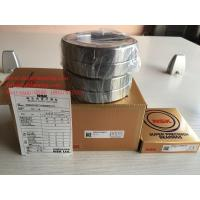 Buy cheap 70BNR19ETYNDBBELP4 bearing 70x110x20mm with 18 degree contact angle product