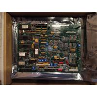 Buy cheap General Electric 531X300CCHAGM5 GE CONTROL CARD New and Original Goods product