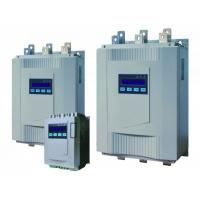 Buy cheap Current Measurement Transformers MSQ-60 product