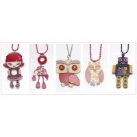 Quality New Arrival Cute Necklaces for sale