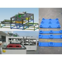 China Heat Staking Machine For Tail lights and lenses Welding on sale