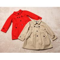 Buy cheap free sample!online clothing store jaqueta korean girl coat mix order wholesale product