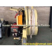 Hydraulic Cable Puller For Sale : Best quality cable puller tensioner hydraulic tensioners