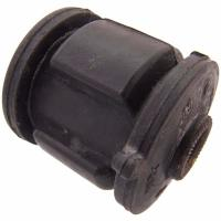 Oem 55116-29000 52760-2D105 Suspension Rubber Arm Bushing Rear Assembly For for sale
