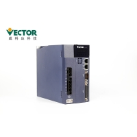 Buy cheap Bus 5.5KW Universal Servo Drive For Vertical Packing Machine product