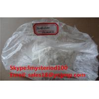 China Legal Nandrolone Decanoate Bulking Cycle Steroids Deca-Durabolin Powder Anti Aging Fat Loss on sale
