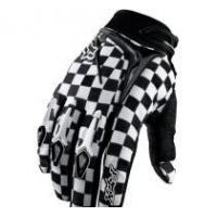Buy cheap wholesale gloves,cycle gloves,bicycle gloves,motorcycle gloves,bicycle accessories product