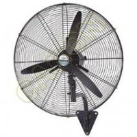 Buy cheap rotary floor standing industrial fan product