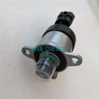 Buy cheap Durable Bosch Diesel Injection Pump Parts 0928400660 0928400567 For FIAT product