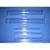UV Resistant Quartz Tube