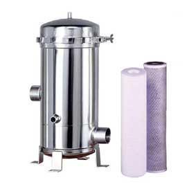 Polypropylene Centrifuge Filter Bags