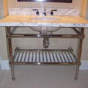 Bathroom Sink Rack : bathroom sink rack - quality bathroom sink rack for sale