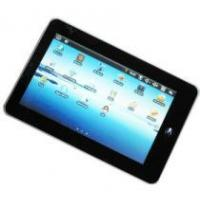 Buy cheap Mobile Internet Device product