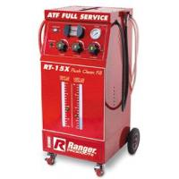 Buy cheap Auto Transmission Fluid Exchanger product