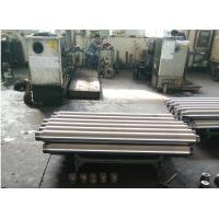 Buy cheap CK45 High Strength Induction Hardened Rod For Heavy Machine Length 1m - 8m product