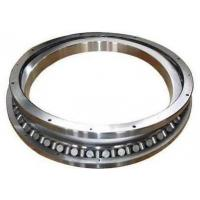 Buy cheap directly sale XR766051 crossed tapered roller bearing, apply to steering pivots and castor,in stocks product