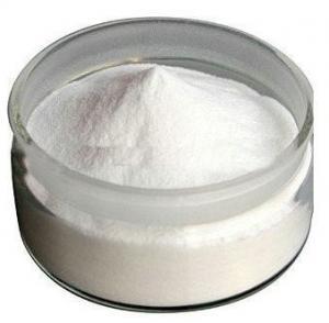 Buy cheap Levodopa,Carbidoba,Active pharmaceutical ingredient,White Powder product