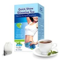 China Most Effective Fat Loss Products with 100% Quality Guaranteed,Quick Show Fat Loss Tea on sale