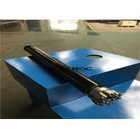 Buy cheap High Speed Drilling Borewell Hammer , Mincon Air Hammer Lower Energy Consumption product