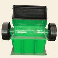 Buy cheap Hammer Mills product