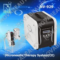 Buy cheap 3 IN 1 Auto Micro-needle Therapy System product