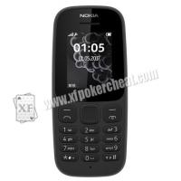 Buy cheap Nokia Mobile Phone Hidden Camera For Texas Holdem Poker Analyzer from wholesalers