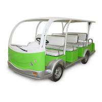 Buy cheap 14 seat electric golf cart product