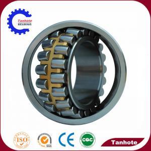 Buy cheap FAG 249/850MB converters bearing product