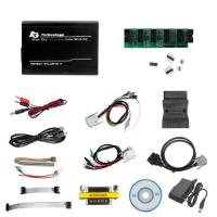 Buy cheap Auto ECU Programmer , FGTECH Galletto 2 Master New Version V54 product