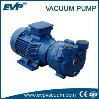 Quality 2BV series Liquid ring vacuum pump for sale