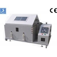 Buy cheap 1 Year Warranty Salt Spray Test Chamber Accelerated Corrosion Testing Chamber from Wholesalers
