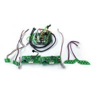 Buy cheap PCBA Motherboard Electric Scooter Main Control Board For Hoverboard product