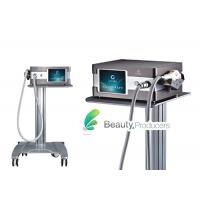 China CE Approved SMAS Face Lifting Device , Face Wrinkle Removal Machine on sale