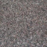 Buy cheap Red Granite G354 product