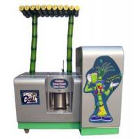 Buy cheap Sugarcane Juice Extractor product
