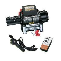 Buy cheap Winch (N16000LB-2(B)D) product