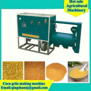China Hot selling corn sheller /corn thresher/maize sheller /husker sheller /maize threshing machine on sale